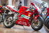 Picture of 2000 Ducati 748 Bayliss Replica Low miles SOLD