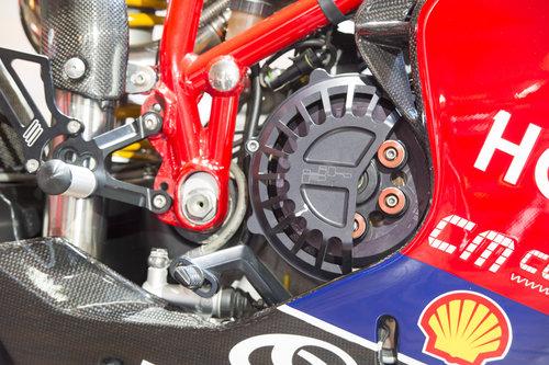 2006 Ducati 999R Xerox Ltd Edition For Sale (picture 2 of 6)