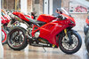 2008 Ducati 1098S High spec low mileage