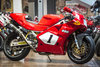 1996 Ducati 888 SP4 No 302 of 500