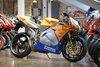 2002 Ducati 996S Neil Hodgson Replica Brand New Old Stock