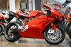 2005 Ducati 999R Stunning Low Mileage Mk 2 Example
