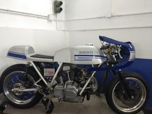 Genuine SS 900 1976. Only two owners