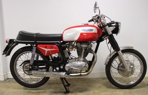 1971 Ducati    TS 350 cc Beautiful Condition  SOLD