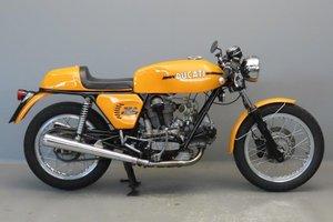 Ducati 1973 750S For Sale