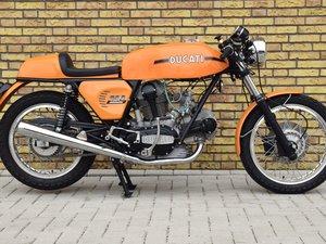 Ducati 750 Sport 1973 For Sale