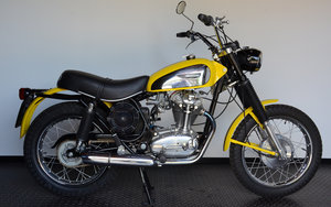 1972 including engine fully restored For Sale
