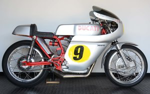 1970 ready to race - very nice racer  For Sale