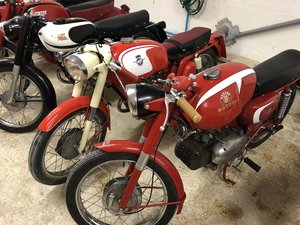 Picture of 1970 Mv Agusta,Aermacchi,Yamaha,Benelli,MotoGuzzi, For Sale