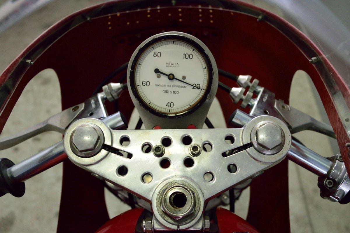 1972 Ducati 450 Corsa For Sale (picture 5 of 6)