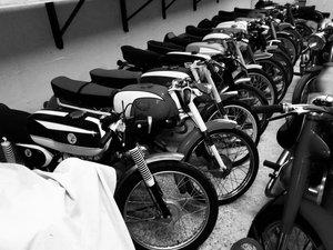 0000 Ducati,Benelli,MvAgusta,yamaha,Bianchi,Mondial,Gilera
