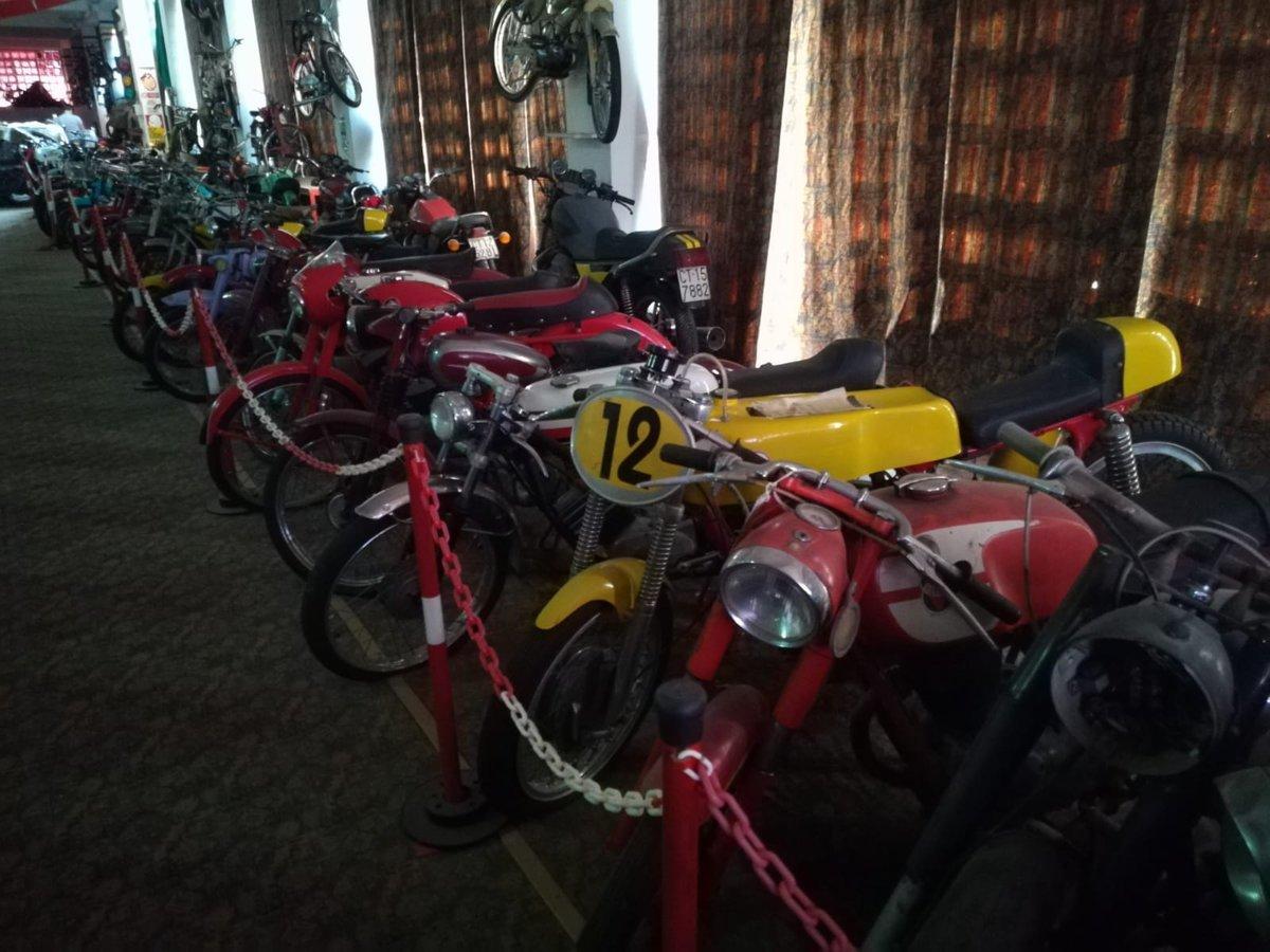 0000 Ducati,Benelli,MvAgusta,yamaha,Bianchi,Mondial,Gilera For Sale (picture 5 of 6)