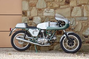 1974  Ducati Supersport