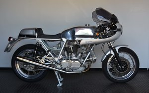 Picture of 1982 Ducati 900 SS