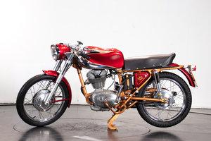 Picture of DUCATI - ELITE 200 - 1962 For Sale
