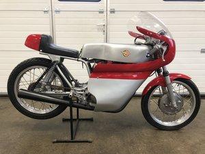 0000 Ducati 350 Corsa