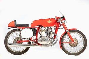 C.1954 DUCATI 125CC GRAN SPORT 'MARIANNA' (LOT 652)