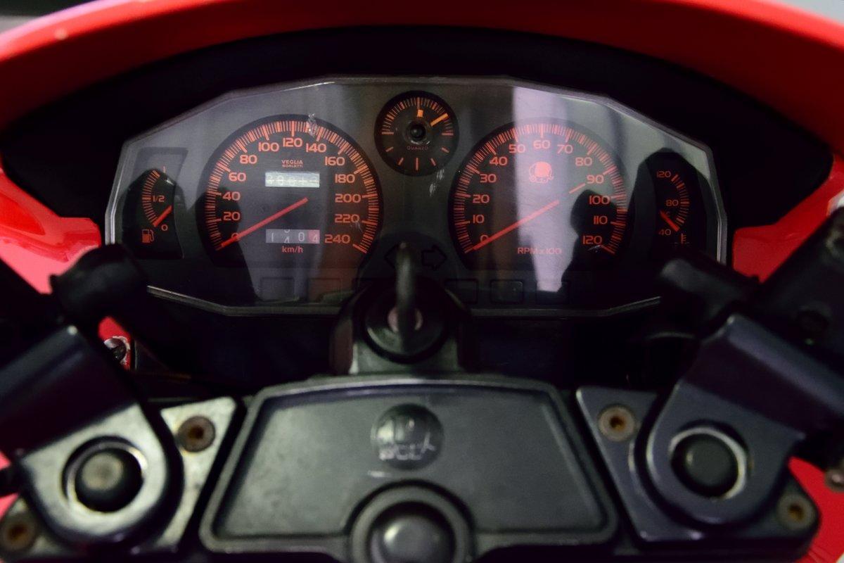 1990 Ducati Paso 906 For Sale (picture 6 of 6)