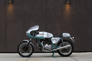 Picture of 1974 Ducati 750SS For Sale
