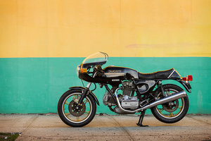 Picture of 1979 Ducati 900SS For Sale