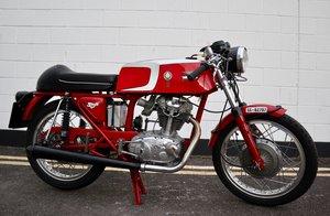 Picture of 1970 Ducati 24 Horas Desmo 250cc - Very Original SOLD