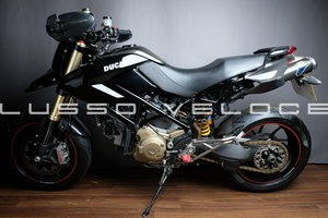 Picture of 2009 Ducati Hypermotard 1100S with lots of extras For Sale