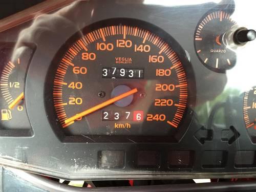 1991 Ducati 750 Paso For Sale (picture 6 of 6)