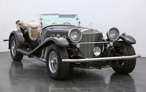 Picture of 1967 Excalibur Phaeton SS Series I For Sale