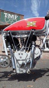 1913 EXCELSIOR 1000cc   board track racer   For Sale