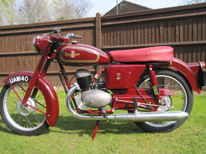 1969 Excelsior Roadmaster R10 197cc 4 Speed 1959 For Sale