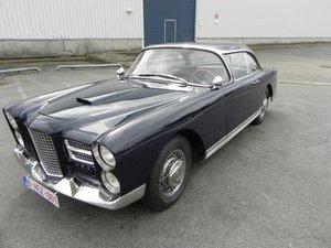 1961 Facel Vega FV3B For Sale