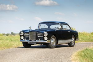Facel Vega FV3 1957 For Sale