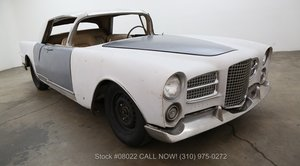1958 Facel Vega Excellence For Sale