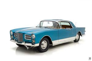 1961 FACEL VEGA EXCELLENCE For Sale
