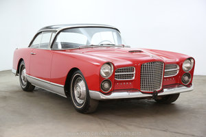 1959 Facel Vega HK500 For Sale
