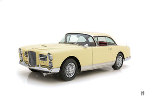 Picture of 1959 Facel Vega HK500 Coupe