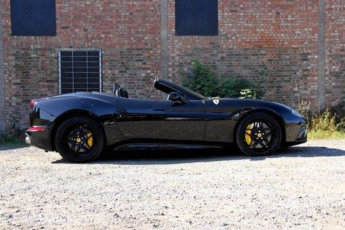 2015 Ferrari California T For Sale (picture 3 of 4)