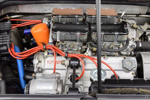 1978 Ferrari 308 GTB SOLD (picture 6 of 6)