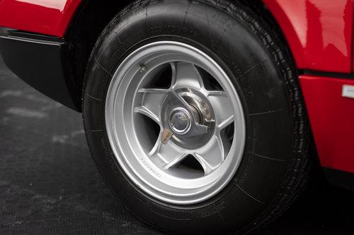 1979 Ferrari 512 BB UK RHD 1/101 LOW MILES SOLD (picture 6 of 6)