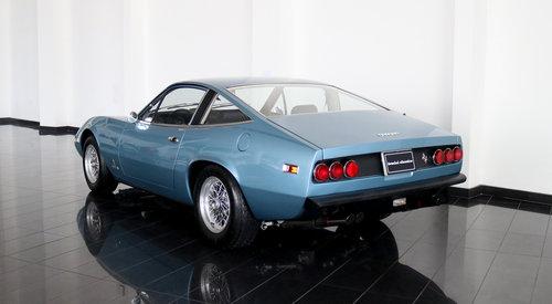 Ferrari 365 GTC/4 (1972) For Sale (picture 3 of 6)