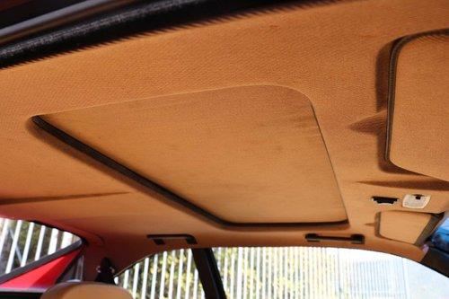 1988 Ferrari Mondial - 3.2 QV  For Sale (picture 5 of 6)