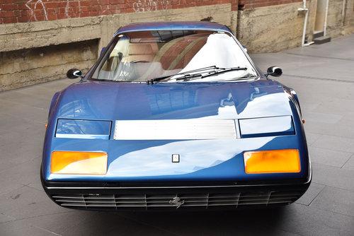 1976 Ferrari 365 GT4/BB (Boxer) For Sale (picture 2 of 6)