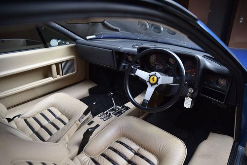 1976 Ferrari 365 GT4/BB (Boxer) For Sale (picture 5 of 6)