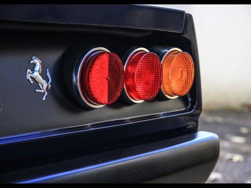 1974 Ferrari 365gt/4 2+2 For Sale (picture 2 of 6)