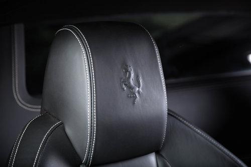 2011 Ferrari 458 Coupe Black For Sale (picture 5 of 6)