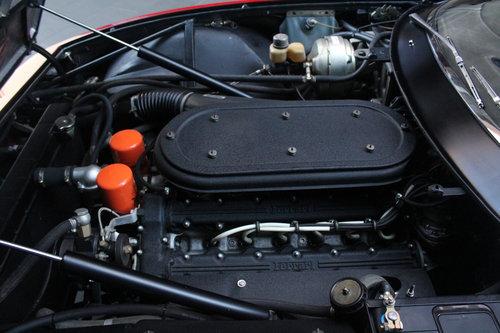 1973 Ferrari 365GTB/4 Daytona For Sale (picture 6 of 6)