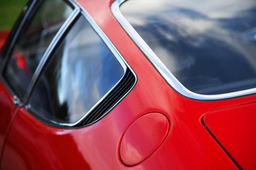 1974 Ferrari Daytona 365 GTB/4 RHD  For Sale (picture 6 of 6)