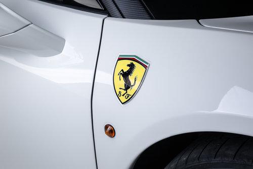 Ferrari 458 Italia | Novitec 2012/3 For Sale (picture 5 of 6)