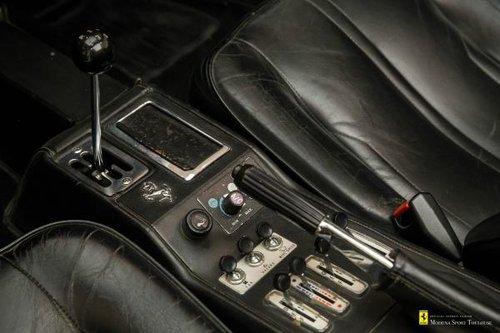 1980 FERRARI 308 GTS CARBURETTORS For Sale (picture 5 of 6)