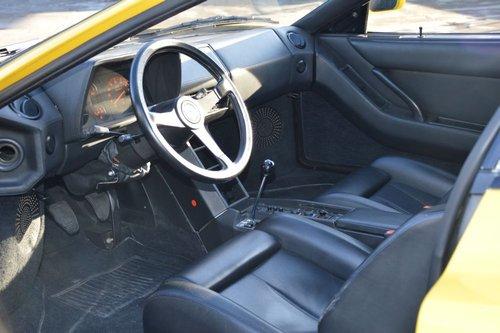(474) Ferrari Testarossa - 1991 For Sale (picture 5 of 6)